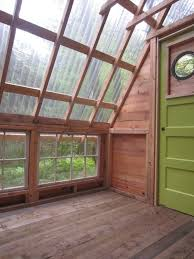 How To Build A Cottage House by Top 25 Best Diy Cabin Ideas On Pinterest Small Cabins Building