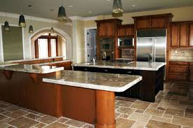 Best Kitchen Cabinets On A Budget by Best 80 Large Kitchen 2017 Design Decoration Of 32 Magnificent