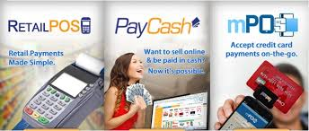 PesoPay is a service by e payment service provider AsiaPay  which focuses on providing payment options for merchants and consumers in the Philippines