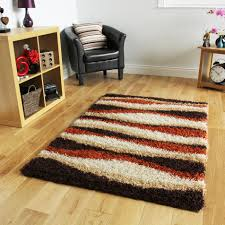 Pottery Barn Bosworth Rug by Wool Rugs Shedding Rugs Ideas Pottery Barn Wool Rug Shedding