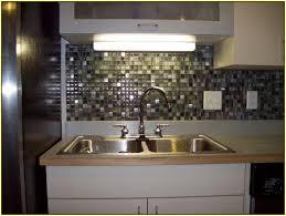 tile backsplash designs home design ideas
