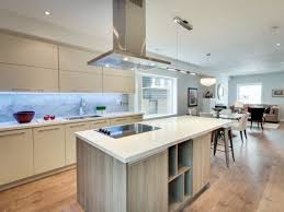 78 best caesarstone kitchens images on pinterest kitchen
