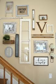 best 25 picture wall staircase ideas on pinterest stair wall