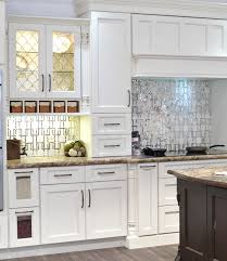 Beautiful Kitchens Baths by New 70 Subway Tile Bedroom 2017 Decorating Inspiration Of Kitchen
