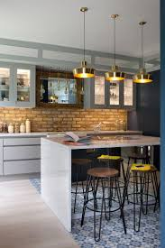 House Designs Kitchen by 1611 Best Kitchens 1 For Inspiring Food Images On Pinterest