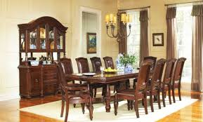 dining room praiseworthy antique dining room chair