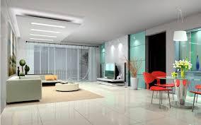 home interiors u0026 gifts home decorating interior design bath