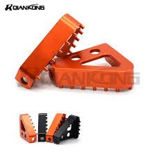 ktm brake foot pedal promotion shop for promotional ktm brake foot