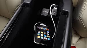 lexus enform iphone 6 july 2015 u2013 north park lexus at dominion blog