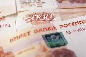 Реально ли выиграть в лотерее сто миллионов рублей?