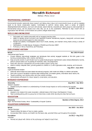 strong words for resumes teacher resume samples and writing guide 10 examples resumeyard