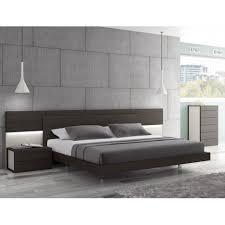 adorable house female bedroom furniture design feat exquisite exquisite rustic bedroom design