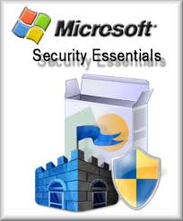 descarga gratis microsoft security essentials 2.0