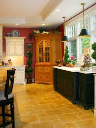 Kitchen Interior Design Pictures Designing A Home Lighting Plan Hgtv