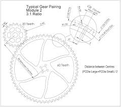 Free Wooden Clock Plans Dxf by Free Wooden Clock Plans Dxf Teresa Espinoza Blog