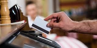 Small Business Secured Credit Card 17 Statistics Every Business Owner Needs To Be Well Aware Of