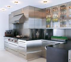 furniture spray paint kitchen cabinets rustoleum spray painting