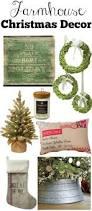 Diy Mini Christmas Trees Pinterest Best 25 Christmas Tree Stands Ideas On Pinterest Christmas Tree