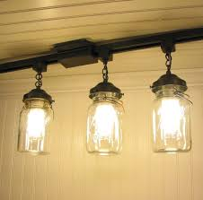 Track Light Fixtures by Pendant Track Lighting Fixtures Home Design Ideas And Pictures