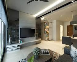 Home Concepts Interior Design Pte Ltd Interior Design Singapore Get Free Consultation Now