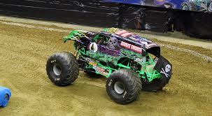 monster truck shows in colorado results page 5 monster jam