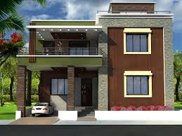 House For Plans by Designed House Plans U2013 Modern House