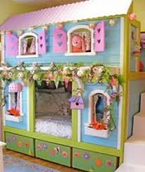 Girls Kids Beds by Luxury Girls Princess Castle Bed Made To Measure Puppy Room