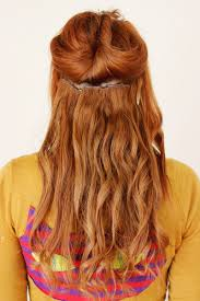 Human Hair Glue In Extensions by Let U0027s Talk About Hair Extensions U2013 A Beautiful Mess