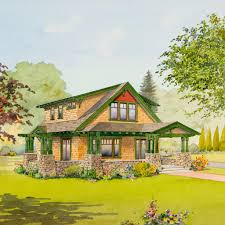 small house plans with porches why it makes sense bungalow