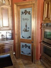 Kitchen Cabinets Mahogany Kitchen Furniture Kitchen Free Standing Kitchen Cabinets And