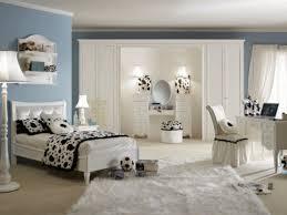 Bedroom Furniture For Sale by Bedroom Furniture Wonderful White Bedroom Sets For Sale Modern