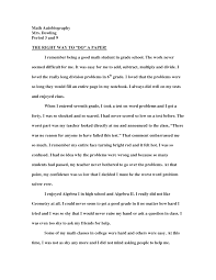 sample essay introductions doc 423600 sample essay introduction myself sample essay about myself in resume examples sample introduce myself essay for sample essay introduction myself