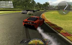 Ferrari Virtual Race صغير,بوابة 2013 images?q=tbn:ANd9GcR