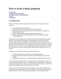 how to write thesis proposal Source  opaquez com Columbia University  How to Write a Thesis Proposal