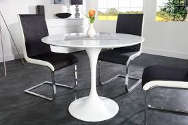 Table Relevable Extensible But table ronde extensible blanche table extensible salle a manger