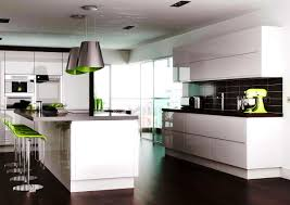 Painting Thermofoil Kitchen Cabinets 100 Thermofoil Kitchen Cabinets Kitchen Modern Kitchen
