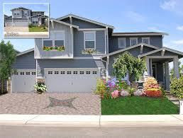 photo landscape design software
