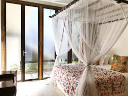 Hotel Canopy Classic by Muntri Grove Hotel Lebuh Muntri Penang Miss Getabout
