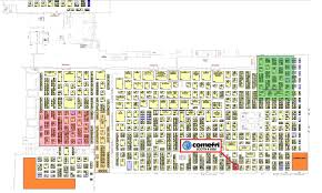 Vegas Monorail Map Las Vegas Convention Center Map Virginia Map