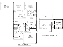 Garage Apartment House Plans 100 House Plans With 4 Car Garage Garage Apartment House