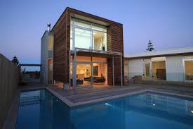 fresh modern house designs bangalore 12858