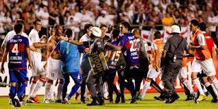 São Paulo deve ficar sem Morumbi na Pré- Libertadores - Futebol - R7