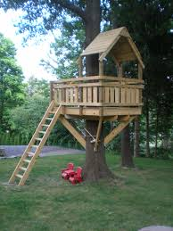 treehouse diy treehouse plans treehouse blueprints nelson