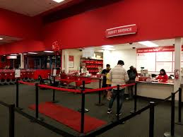 target holding items for later black friday target 85 photos u0026 146 reviews department stores 10576