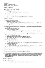 Tutorial   Homework Questions  suggested solutions    Tutorial   Solutions to Homework     Math          Page
