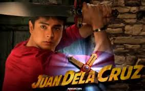 Juan dela Cruz  January 2 2013 Episode Replay