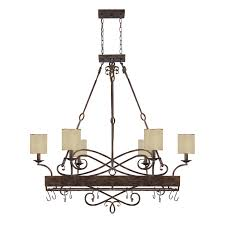 Kitchen Island Lighting Lowes by Lighting Lowes Lighting Pendant Lights Lowes Light Fixtures Lowes