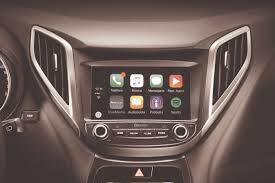 Hyundai HB20 ganha sistema Apple CarPlay® | Autos Segredos