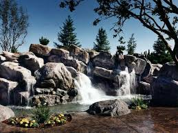 Second Nature Landscaping by Nature U0027s Technique Landscape The Bay Area Leader In Custom