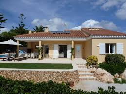 Villa Modern by B14425 4 Bedroom 3 Bath Villa Modern Villa With 12m Private Salt